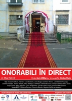 Onorabili in direct